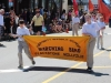 2014-FCA-FoundersDay-Parade-010