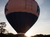 2015-Founders-Balloon-Rides-000.jpg