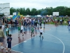 2011_founders_day_field_and_vendors_001