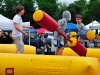 2011_founders_day_field_and_vendors_005