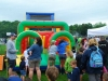 2011_founders_day_field_and_vendors_008