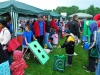 2011_founders_day_field_and_vendors_009
