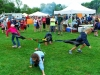 2011_founders_day_field_and_vendors_010