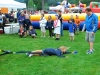 2011_founders_day_field_and_vendors_011