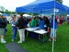 2011_founders_day_field_and_vendors_013