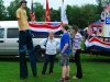 2011_founders_day_field_and_vendors_014