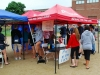 2011_founders_day_field_and_vendors_015