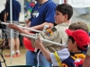 2011_founders_day_field_and_vendors_017