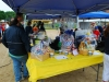 2011_founders_day_field_and_vendors_019