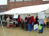 2011_founders_day_field_and_vendors_022
