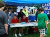 2011_founders_day_field_and_vendors_025