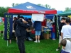 2011_founders_day_field_and_vendors_027