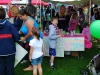 2011_founders_day_field_and_vendors_031