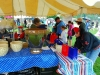 2011_founders_day_field_and_vendors_033