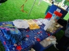 2011_founders_day_field_and_vendors_034
