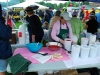 2011_founders_day_field_and_vendors_035