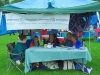 2011_founders_day_field_and_vendors_037