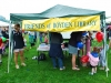 2011_founders_day_field_and_vendors_038