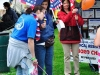 2011_founders_day_field_and_vendors_039