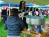 2011_founders_day_field_and_vendors_040