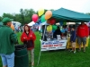 2011_founders_day_field_and_vendors_041
