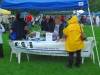 2011_founders_day_field_and_vendors_042