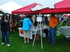 2011_founders_day_field_and_vendors_043
