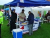 2011_founders_day_field_and_vendors_044