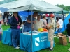 2011_founders_day_field_and_vendors_045