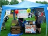 2011_founders_day_field_and_vendors_047