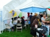 2011_founders_day_field_and_vendors_049