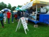 2011_founders_day_field_and_vendors_050