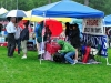 2011_founders_day_field_and_vendors_051