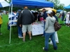 2011_founders_day_field_and_vendors_052
