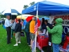 2011_founders_day_field_and_vendors_053