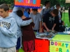 2011_founders_day_field_and_vendors_054