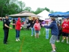 2011_founders_day_field_and_vendors_055