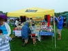 2011_founders_day_field_and_vendors_056