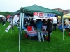 2011_founders_day_field_and_vendors_057