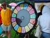 2011_founders_day_field_and_vendors_058