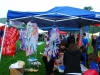 2011_founders_day_field_and_vendors_059