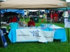 2011_founders_day_field_and_vendors_061