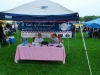 2011_founders_day_field_and_vendors_062