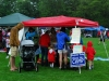 2011_founders_day_field_and_vendors_065