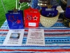 2011_founders_day_field_and_vendors_068