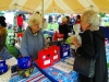 2011_founders_day_field_and_vendors_069