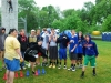 2011_founders_day_field_and_vendors_070