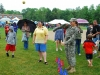 2011_founders_day_field_and_vendors_074
