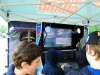 2011_founders_day_field_and_vendors_075