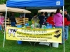 2011_founders_day_field_and_vendors_083
